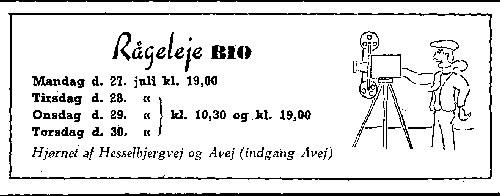 tyk pik Nordic biograf Århus